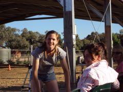 BR Demo and Camp 2011 Mildura