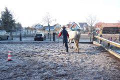 Playday Braeuningshof 11. Dezember 2011
