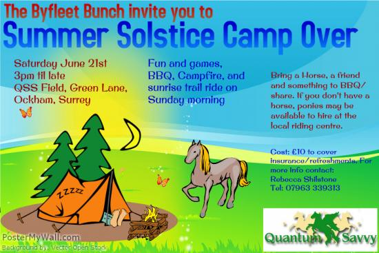 summer solstice poster 2.jpg