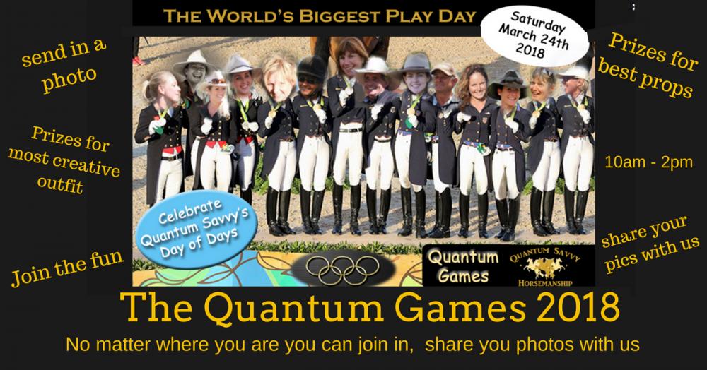 The Quantum Games 2018.png