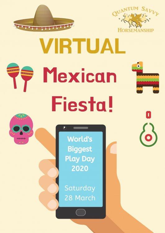 MexicanFiesta.jpg