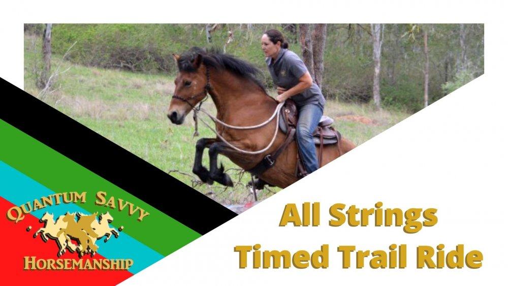 All Strings Timed Trail Ride.jpg