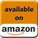 AmazonButton80.jpg