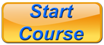 Start-course